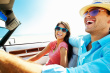 Bad Credit Car Loans in Matthews NC