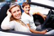 Car Loan in Raleigh NC