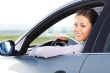 Auto Loans in Monroe North Carolina