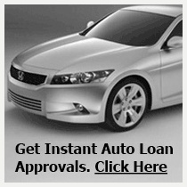 Auto Loan Washington NC
